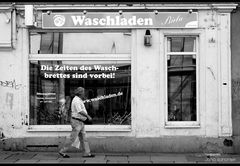 Waschladen.de