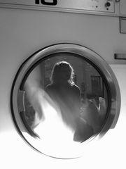 Washing Noé