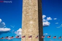 Washington Monument - 2