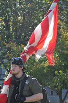 Washington Oct 2011 (4)