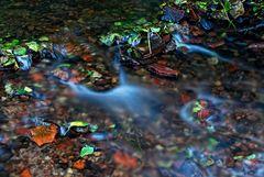 Wasser -3-