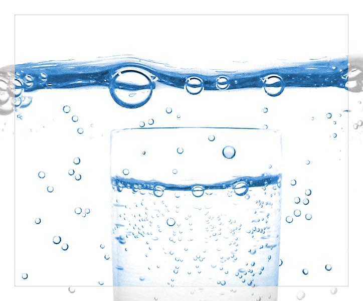 Wasser (alt)