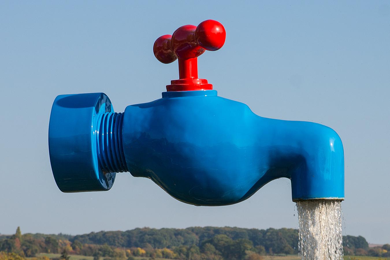 Wasser Hahn Foto Bild World Dokumentation Wasser Bilder Auf