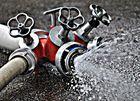Wasser marsch!!!! die 2.