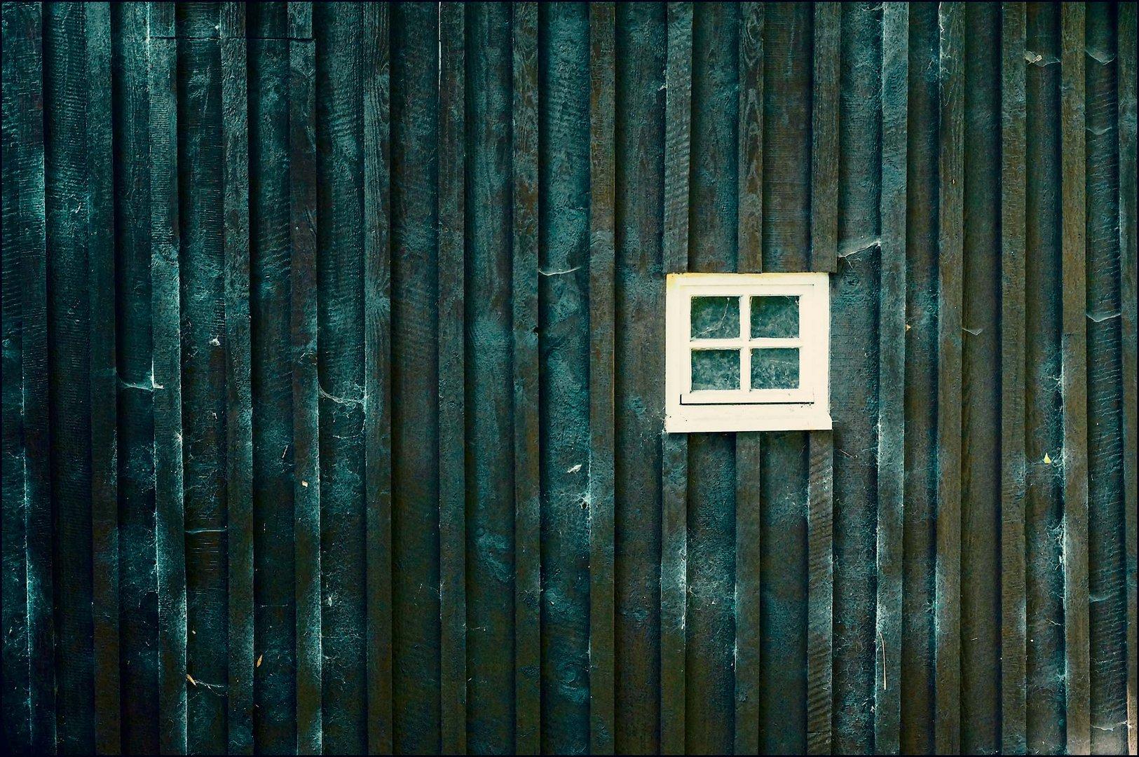 Wasser-Mühlen-Holz-Wand Foto & Bild | monatswettbewerb-spezial, 07 ...