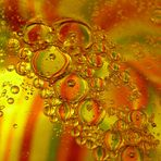 Wasser & Öl