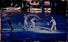 """wasser on ice ....................... """""""