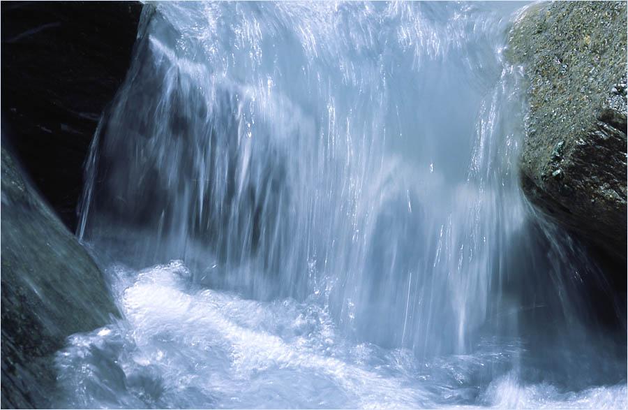 Wasser - Poesie II