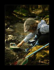 Wasser-Schutz