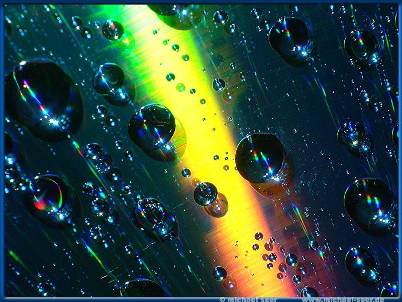 wasser und farben