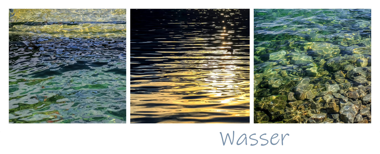 Wasser-Wissen