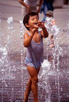 Wasserballett