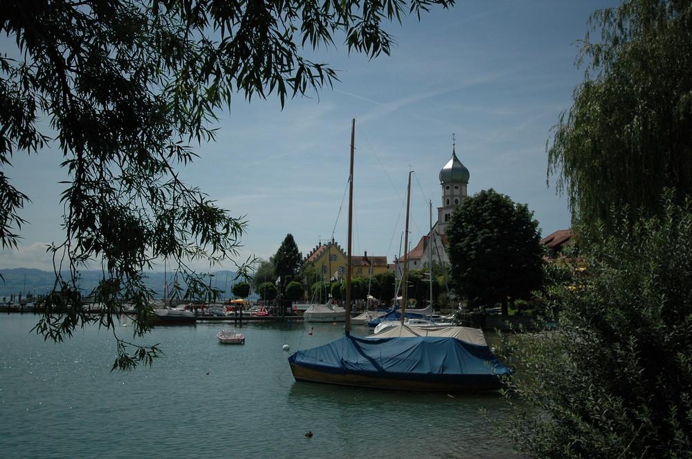 Wasserburg 2