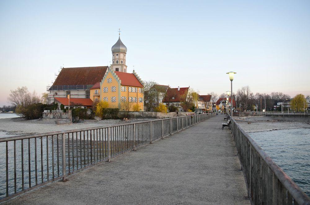 Wasserburg-2