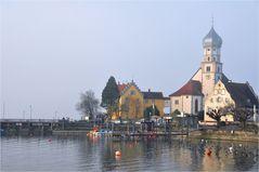 Wasserburg.....