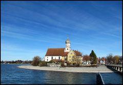 Wasserburg a.B.i.B.