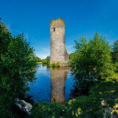 Wasserburg Baldenau (5)