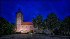 Wasserburg-Egeln
