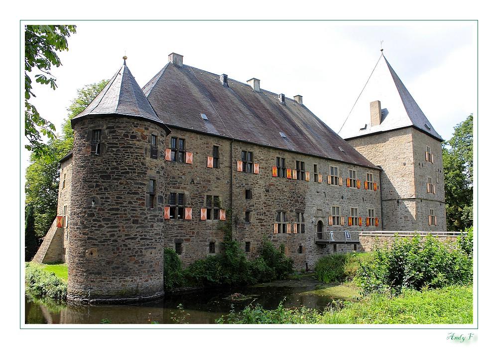 ... wasserburg ...
