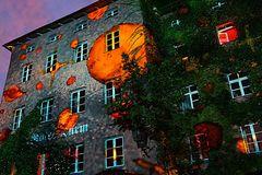 Wasserburg leuchtet (2)