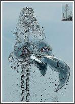 Wasserelefant
