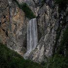 Wasserfall Boka 2