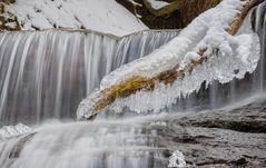 Wasserfall Jungingen 02