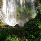 Wasserfall Kuba 2