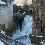 Wasserfall Neuerburg links 005