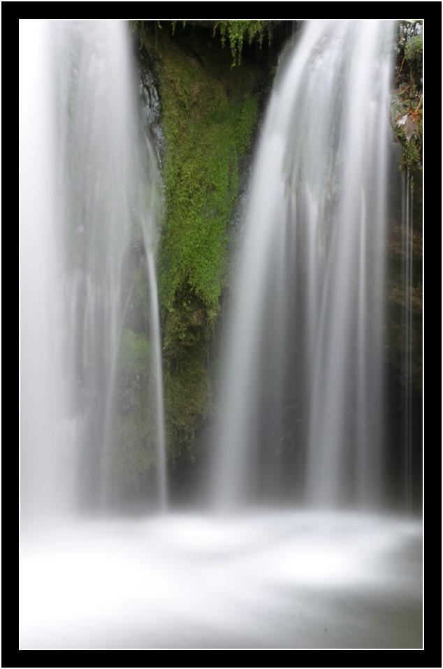 Wasserfall3