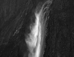 Wasserfall_Kandersteg