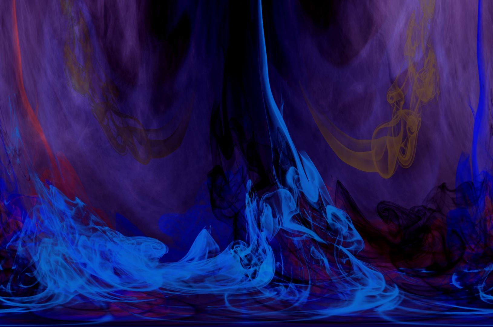 Wasserfarben-3