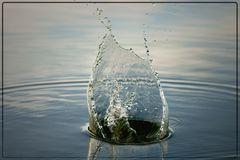 Wasserformen 2