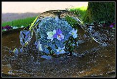 Wasserhelm