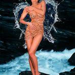 .Wasserkleid…