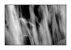 Wasserkunst 1...