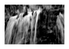Wasserkunst 12...