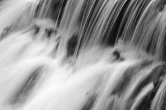 Wasserkunst