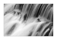 Wasserkunst 6...