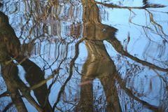 Wasser:malerei 2