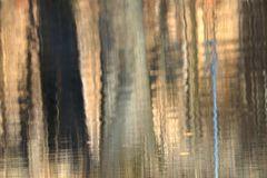 Wasser:malerei 3