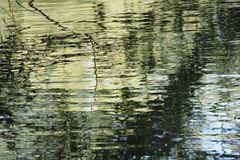 Wasser:malerei 6