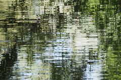 Wasser:malerei 7