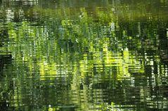Wasser:malerei 8