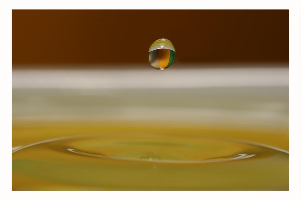 -= WasserOsterEi =-