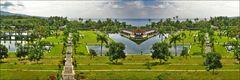 * Wasserpalast Taman Ujung * (reloaded)