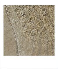 Wasser.Sand.Struktur. (2)