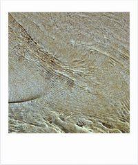 Wasser.Sand.Struktur. (3)