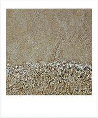 Wasser.Sand.Struktur. (4)