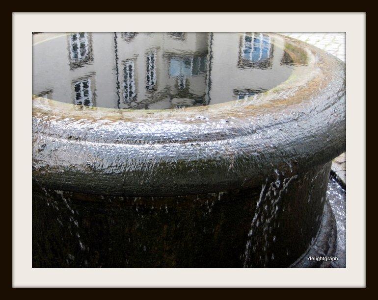 """""""Wasserschloss"""""""